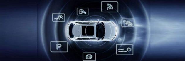 Audi trabaja para prevenir y neutralizar los ciberataques en el coche
