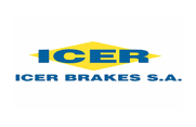 logo Icer