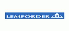 logo Lemforder