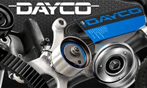 12 CAUSAS: VIDEO DIVULGATIVO DISTRIBUCIONES DAYCO